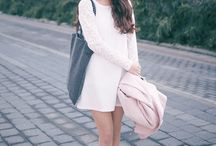AsianStyle / AsianStyle ~ fashion;makeup;hair