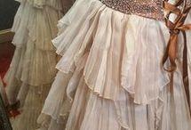 Dream wear
