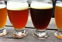 Cerveja e Pubs em Amsterdam