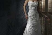 Future Wedding / by Heather Mackey