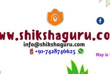 Tutors For Students  |  www.shikshaguru.com
