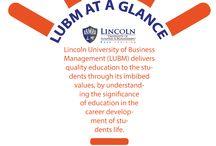 Please visit https://lincoln-edu.ae