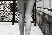 Ladies beautiful legs / Beautiful ladies legs