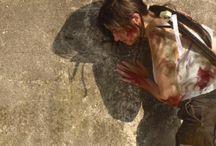 Lara Croft, Tomb Raider - Cosplay / My cosplay Lara Croft of Tomb Raider