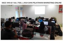 Jasa Marketing Online Malang – 0822 348 60 166  TSEL  PILAR DIGITAL / Jasa Marketing Online Malang,Jasa Marketing Online di Malang,Jasa Marketing Online Area Malang,Jasa Marketing Online Wilayah Malang,Jasa Marketing Online Malang dan sekitarnya,Jasa Marketing Online Malang Jawa Timur,Jasa Marketing Online Kota Malang,Jasa Marketing Online Malang Selatan,   Apabila anda ingin belajar internet marketing - pelatihan inhouse training kami siap melayani Anda. Hubungi :  CALL / WA : 0822 348 60 166 (TSEL) https://jasamarketingonlineblog.wordpress.com/