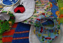 Mercadillo Baby & Kids -  23 al 26 de abril 2015 / Mercadillo Baby & Kids -  23 al 26 de abril 2015