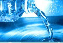 Maden suyunun faydaları / Maden suyunun faydaları