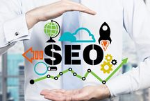 Avail genuine services from a SEO Company in Dubai