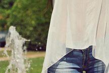 summer ~~♡