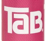 Tab Addict / by Sandy Henry