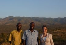 Safaris in Tanzania with Fed Safaris / Fed Tours & Safaris is a new Safaris Company that wants to offer to our clients a unique and extraordinary experience in Wildlife!  The company was created in 2013 by 2 Tanzanians and one Belgian.  Welcome to discover our website for more information: www.fedsafaris.com