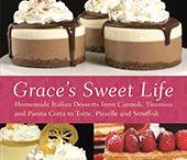 Cookbooks & Cooking Websites