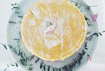 Bolos, queques e muffins / http://www.camomilalimao.com/index.php/category/bolos-bolinhos-queques-tartes-e-tortas/