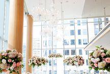 Toronto Wedding Venues / #toronto #wedding #videographer #torontowedding #venues #torontobride #brightsidefilms