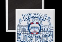 Block out cancer game / by Tanya Richter