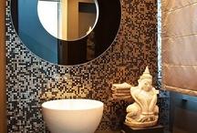 kellarin toalet