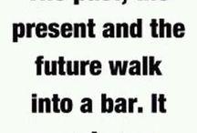 I Wish I said that / by Peggy Robinson