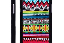 Samsung Galaxy Note 2 cases and covers / Buy Samsung Galaxy Note 2 phone covers online in India | Best Samsung Galaxy Note 2 mobile Cases | Back Cases, flip covers, design cases, leather wallet covers