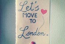 London town❤❤