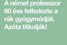 nèmet professzor