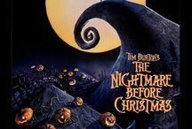 A must watch Christmas films