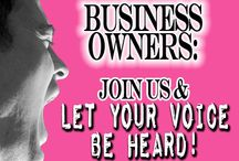 FOR BUSINESS OWNERS