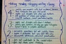 Writing ...