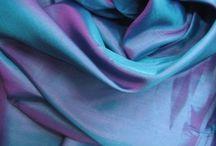 Turquoise, Aqua, Sea Foam, Teal, and Mint / by Theresa Aikin
