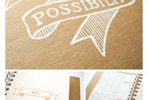 design buku