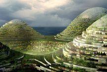 Architecture/Ideas
