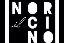 Il Norcino / Ristorante