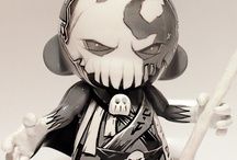 munny/dunny ect