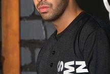 Drake <3 <3