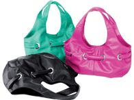 Avon Fashion  / Avon not only makes and sells skin care and make up, but offers a full line of shoes, clothing, handbags and accessories, too! http://aasplin.avonrepresentative.com/blog / by Anne Asplin