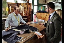Oxxford Clothes Milwaukee / #Men's #Look book See the newest looks in men's wear #Custom #Bespoke #Suit #Custom #Sport #Coats #Custom #Tailored #Shirts #Ties #Allen #Edmonds #Johnston #&Murphy #Sportswear #Jack #Agave #Heritage34 #Men's Outerwear #Wade #Anding #Milwaukee #Racine #Kenosha 262-770-5127
