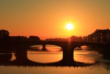 Europe  / Now we are living here.. Pavia, Lombardy, Italy / by Dan Kazall