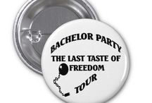Bachelorette/Bachelor Party / Bachelorette/Bachelor Party products for the bride / brides groom / grooms to be