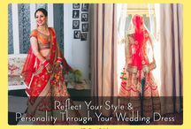 Bridal Tips For Beautiful Indian Brides