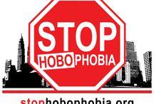 Stop Hobophobia