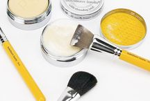 Bdellium Tools Brush Cleanser
