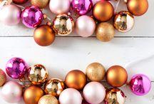 FOR CHRISTMAS  ❄