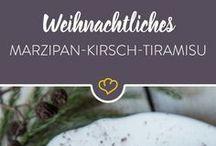 Marzipan-Kirsch-Tiramisu