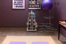 Be Well @ Work / employee wellness, corporate wellness, employee wellbeing