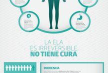Apuntes Salud