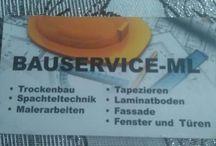 bauservice-ml