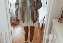 Coats & Vests