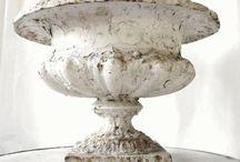 urn beauty