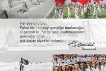 19 Mayıs 1919 / Mustafa Kemal'in Samsun'a çıkışı, 19 Mayıs 1919 tarihinde 9. Ordu Müfettişi Mustafa Kemal'in Bandırma Vapuru ile yapılan yolculuk sonrası Samsun'a ulaşması olayı. Bu olay Kurtuluş Savaşı'nın fiili başlangıcı olarak kabul edilmektedir.
