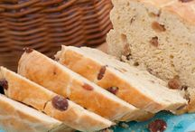 Brood en Dergelijke
