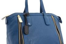 purses  / by Eva Story